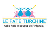 Asilo Fate Turchine
